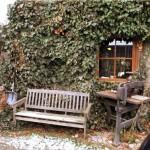 Buchbinder-Werkstatt 4