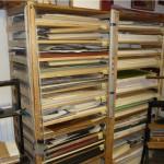 Buchbinder-Werkstatt 5