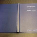 Buchbindung 7