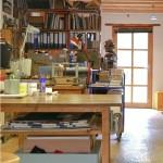 Buchbinder-Werkstatt 6