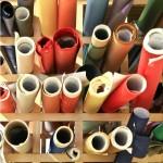 Buchbinder-Werkstatt 8